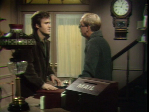 632 dark shadows chris clerk
