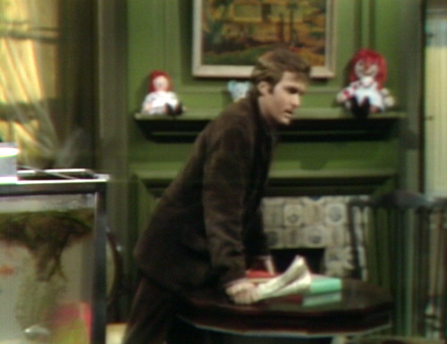 632 dark shadows chris fiveshadowing