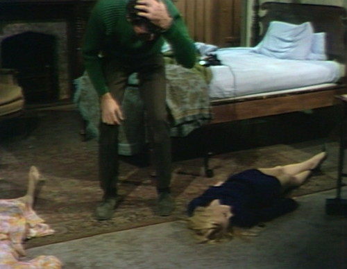 635 dark shadows adam and the knockouts