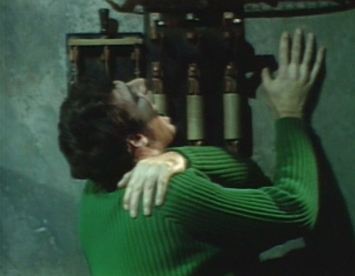 635 dark shadows adam dies