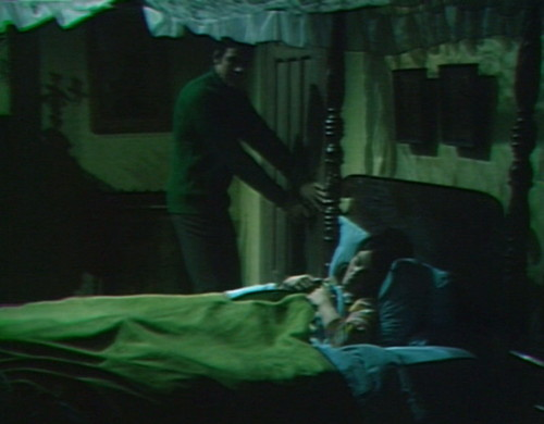 635 dark shadows adam vicki sneak