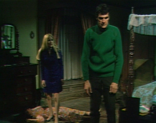 635 dark shadows carolyn adam no use