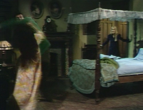 635 dark shadows vicki adam slap