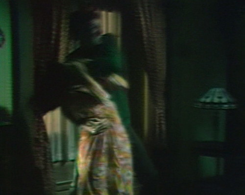 635 dark shadows vicki adam tussle