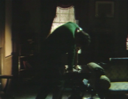 636 dark shadows adam limping