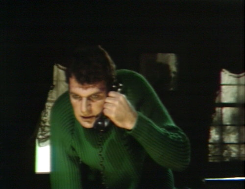 636 dark shadows adam telephone
