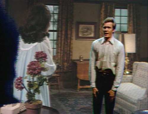 637 dark shadows vicki jeff chromakey