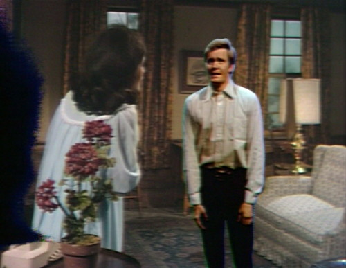 637 dark shadows vicki jeff disappear