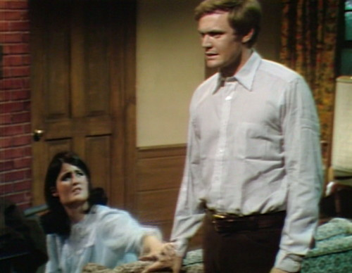 637 dark shadows vicki jeff fight
