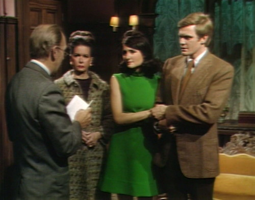 637 dark shadows vicki jeff wedding