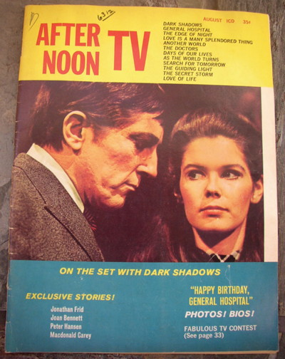 638 dark shadows after noon tv 1