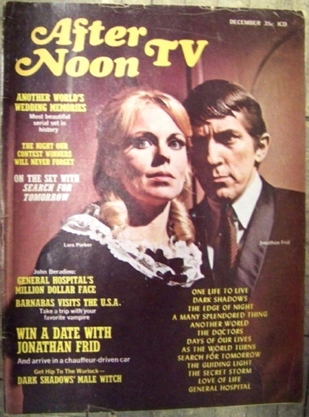 638 dark shadows after noon tv