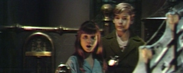 639 dark shadows amy david discovery