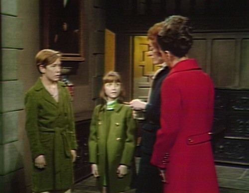 639 dark shadows david amy collinwood
