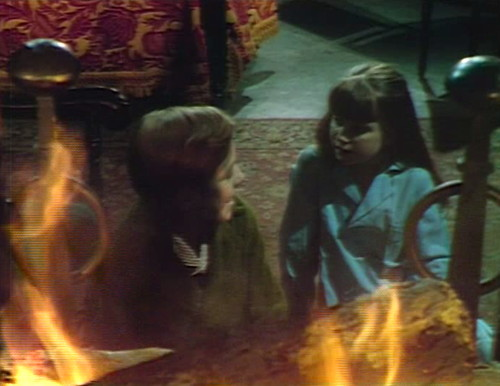 639 dark shadows david amy fireplace