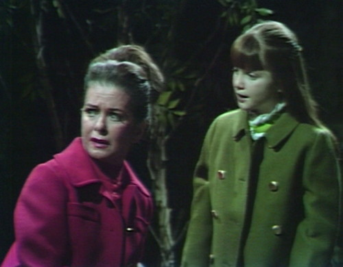 639 dark shadows liz amy woods