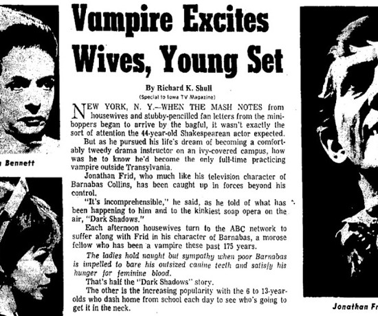 639 dark shadows wives young set