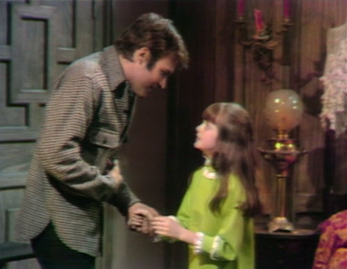 640 dark shadows chris amy psycho