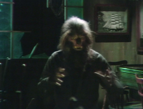 640 dark shadows werewolf action