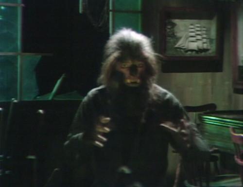 640 dark shadows werewolf action