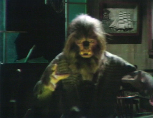 640 dark shadows werewolf attack