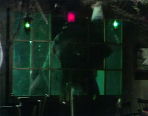 640 dark shadows werewolf glass