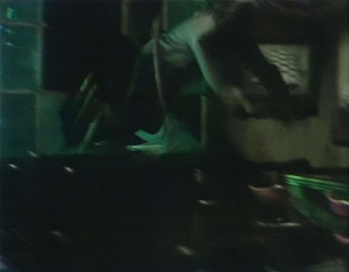 640 dark shadows werewolf jump