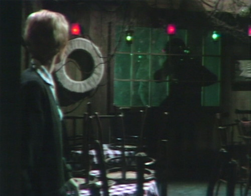 640 dark shadows werewolf last call