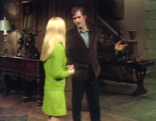 642 dark shadows carolyn chris appeal