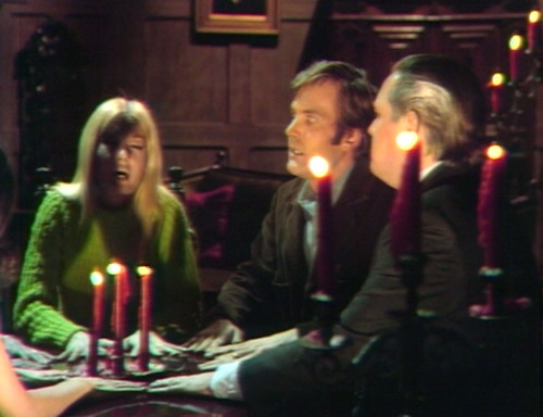 642 dark shadows carolyn chris curse