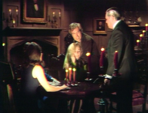 642 dark shadows chris stops