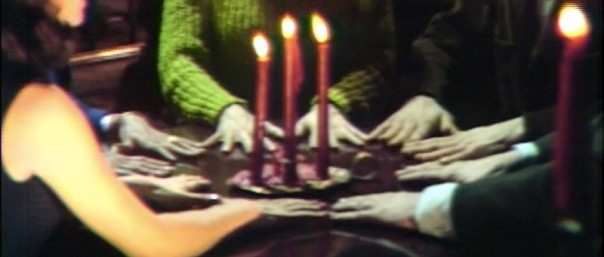 642 dark shadows seance fingers