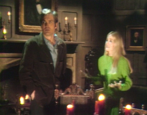 643 dark shadows chris carolyn plan