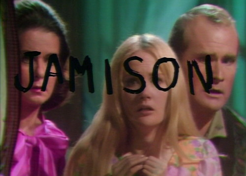 643 dark shadows jamison mirror