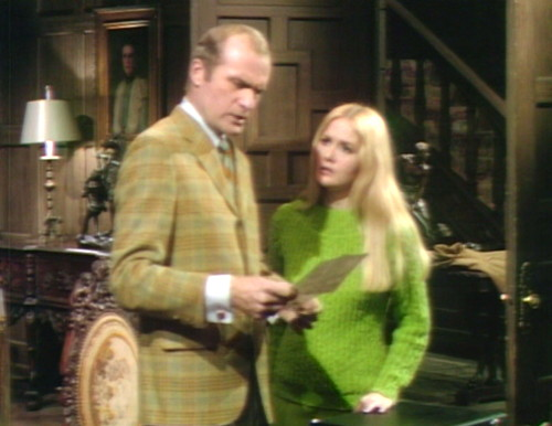 643 dark shadows roger carolyn letter