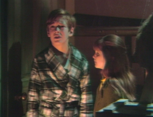 644 dark shadows david amy trapped