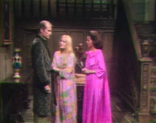 644 dark shadows roger carolyn liz wing
