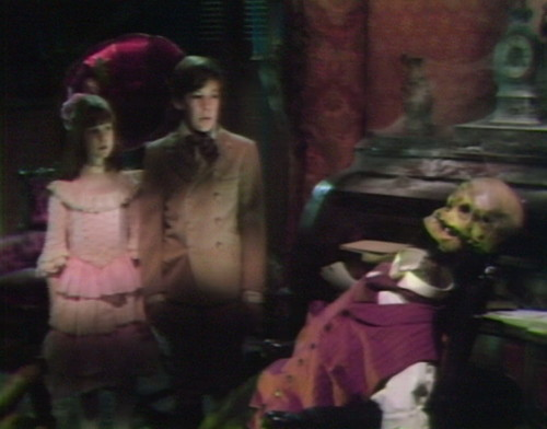 646 dark shadows amy david skeleton