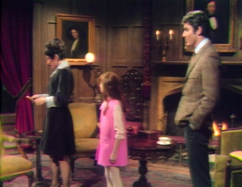 648 dark shadows findley amy joe
