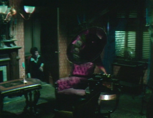 648 dark shadows findley blooper