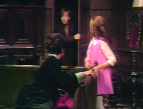 648 dark shadows findley david amy