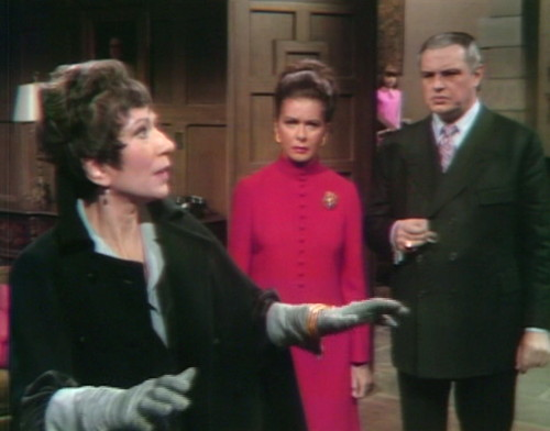648 dark shadows findley liz stokes hands