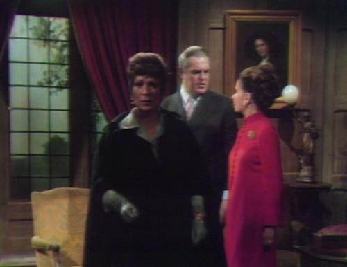 648 dark shadows findley liz stokes really