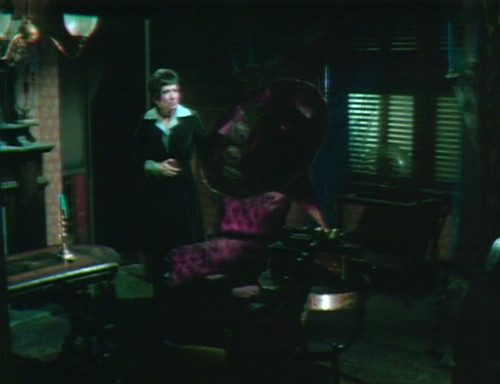648 dark shadows findley mad