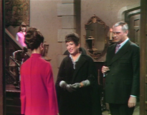 648 dark shadows madame findley intro