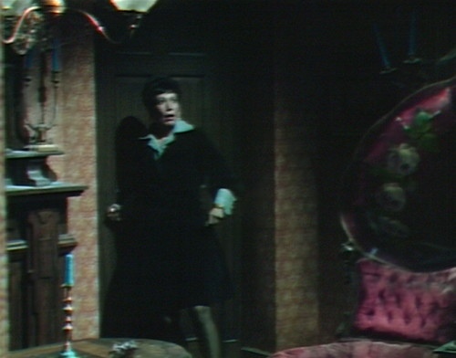 649 dark shadows findley door