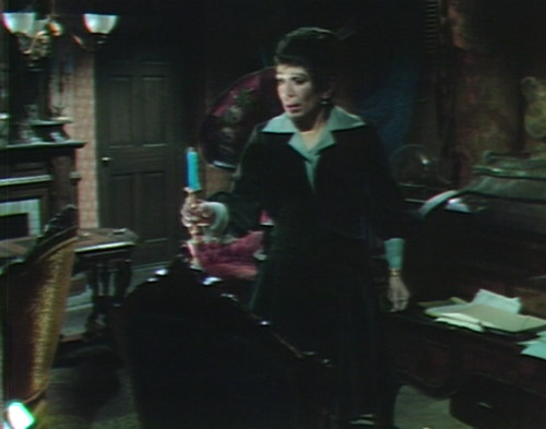 649 dark shadows findley light
