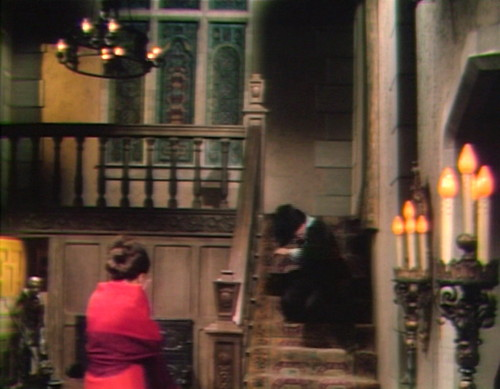 649 dark shadows findley screaming