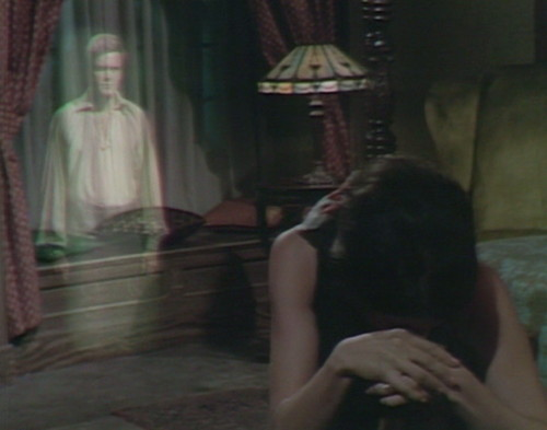 650 dark shadows pj vicki appears