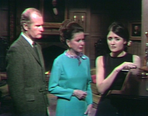 650 dark shadows roger liz vicki reason